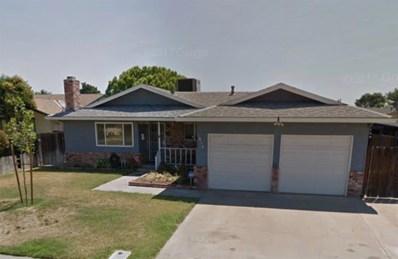 1912 Saturn Court, Ceres, CA 95307 - MLS#: 18023003