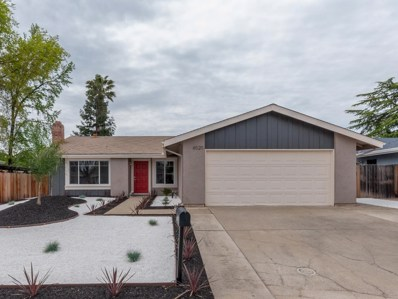 6520 Mossview Way, Citrus Heights, CA 95621 - MLS#: 18023010