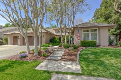 2853 Emerald Bay Drive, Davis, CA 95618 - MLS#: 18023013