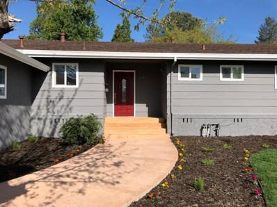 215 Ginger Drive, Auburn, CA 95603 - MLS#: 18023015