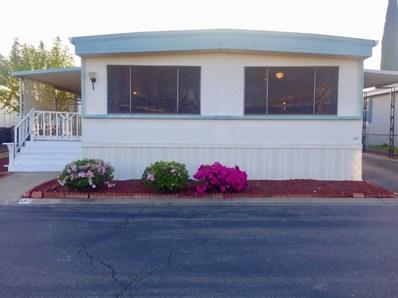 7409 White River Lane, Sacramento, CA 95842 - MLS#: 18023030
