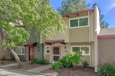 2140 Bella Casa Street, Davis, CA 95616 - MLS#: 18023043