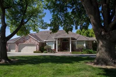 3417 E Redwood Road, Ceres, CA 95307 - MLS#: 18023044