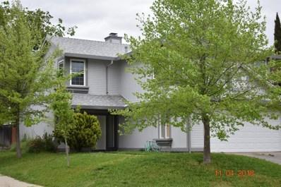 4921 Fawnridge Court, Antelope, CA 95843 - MLS#: 18023051