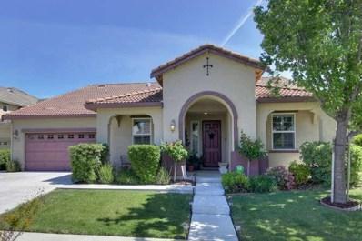 2123 Sander Street, Woodland, CA 95776 - MLS#: 18023060