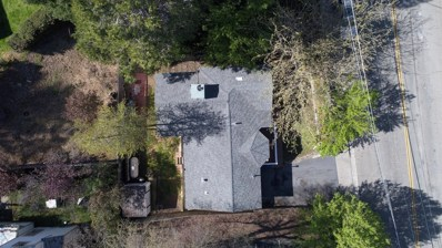 2894 Tunnel Street, Placerville, CA 95667 - MLS#: 18023070