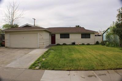 128 Cathcart Avenue, Sacramento, CA 95838 - MLS#: 18023074