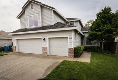1608 Tadpole Way, Linda, CA 95901 - MLS#: 18023077