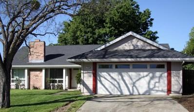 7785 Guenivere Way, Citrus Heights, CA 95610 - MLS#: 18023079