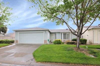 7312 Sunsweet Lane, Sacramento, CA 95828 - MLS#: 18023089