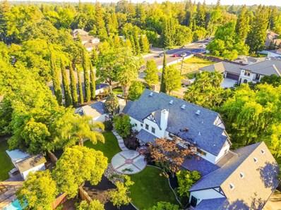 1044 Mariemont Avenue, Sacramento, CA 95864 - MLS#: 18023103
