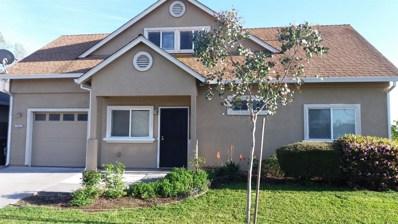 7040 Dylan Avenue, Sacramento, CA 95824 - MLS#: 18023104