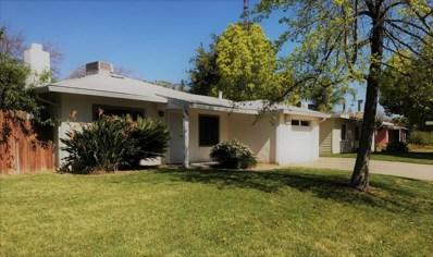 4908 Cibola, Sacramento, CA 95820 - MLS#: 18023113