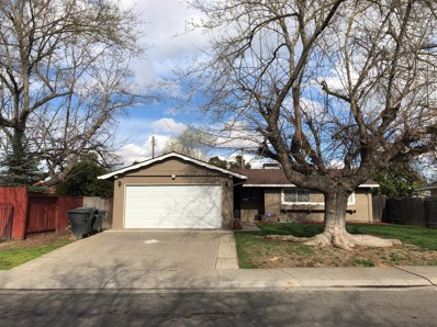 6905 Casa Grande Way, Sacramento, CA 95828 - MLS#: 18023115