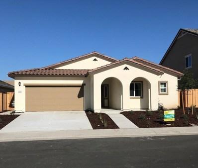 3144 Radiant Way, Roseville, CA 95747 - MLS#: 18023152