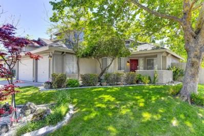 9200 Redwater, Antelope, CA 95843 - MLS#: 18023170