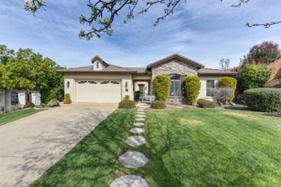 2204 Merino Court, Rocklin, CA 95765 - MLS#: 18023184