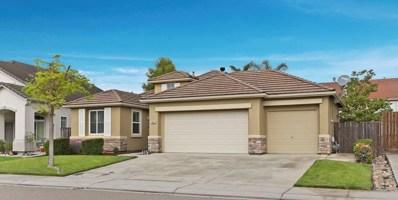 10431 Dnieper Lane, Stockton, CA 95219 - MLS#: 18023193