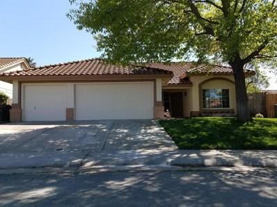 8964 Portofino Drive, Elk Grove, CA 95758 - MLS#: 18023202