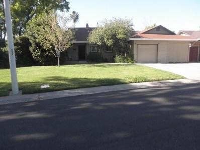2329 Cortez Lane, Sacramento, CA 95825 - MLS#: 18023208