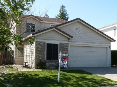 8774 Clay Glen Way, Elk Grove, CA 95758 - MLS#: 18023223