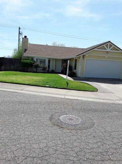 5336 Vichy Circle, Antelope, CA 95843 - MLS#: 18023227