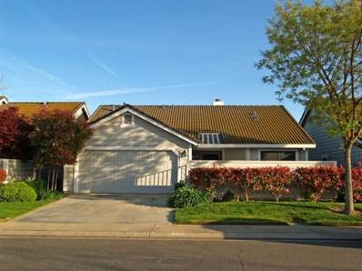 2212 Southport Lane, Modesto, CA 95356 - MLS#: 18023228