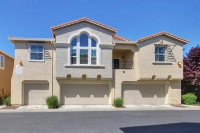 7515 Sheldon Road UNIT 38102, Elk Grove, CA 95758 - MLS#: 18023234