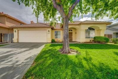 2072 Pepperdine Drive, Los Banos, CA 93635 - MLS#: 18023239