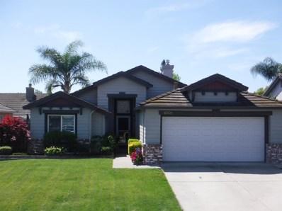 4908 Apple Farm Lane, Salida, CA 95368 - MLS#: 18023252