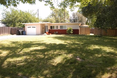 2200 Bell Street, Sacramento, CA 95825 - MLS#: 18023265