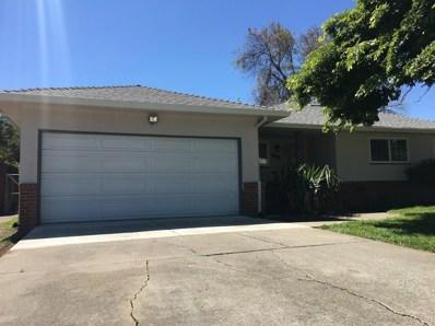 2946 De Ovan Avenue, Stockton, CA 95204 - MLS#: 18023277