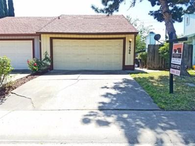 7594 Waterwillow Drive, Sacramento, CA 95828 - MLS#: 18023278