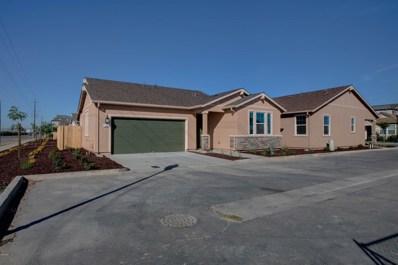 143 Novella Drive, Newman, CA 95360 - MLS#: 18023300