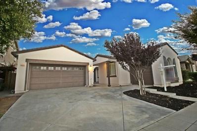 724 Samantha Street, Mountain House, CA 95391 - MLS#: 18023304