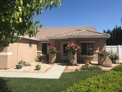 1114 Scooter Court, Newman, CA 95360 - MLS#: 18023305