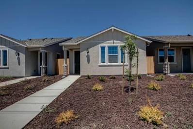848 Castellona Drive, Newman, CA 95360 - MLS#: 18023307