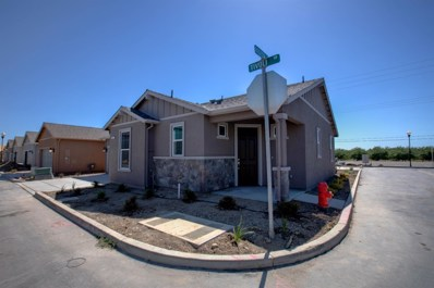 856 Castellona Drive, Newman, CA 95360 - MLS#: 18023315