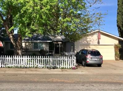 1047 Maria Drive, Oakdale, CA 95361 - MLS#: 18023320