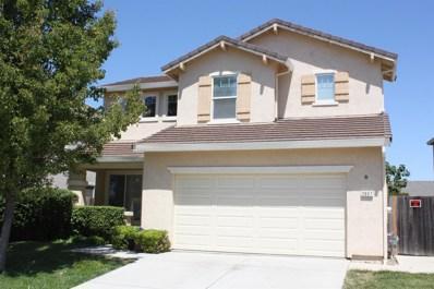 2907 Frigate Bird, Sacramento, CA 95834 - MLS#: 18023340