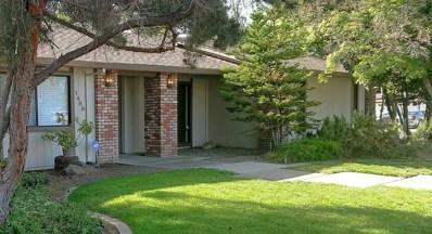 1469 Briarwood Place, Manteca, CA 95336 - MLS#: 18023348