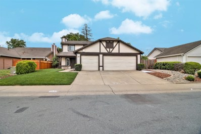 8585 Iris Crest Way, Elk Grove, CA 95624 - MLS#: 18023356