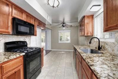 1409 Oakmont Drive, Roseville, CA 95661 - MLS#: 18023395