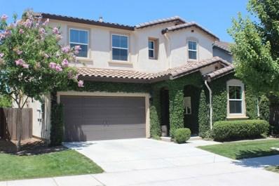 4151 Wild Lilac Drive, Turlock, CA 95382 - MLS#: 18023398