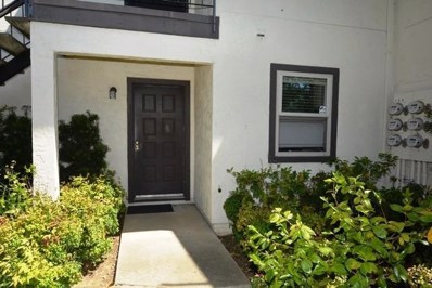 136 Luna Grande Circle UNIT 133, Sacramento, CA 95834 - MLS#: 18023406