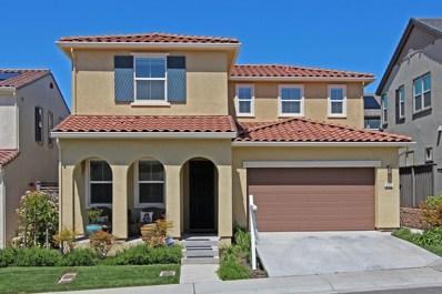 540 Coppice Court, El Dorado Hills, CA 95762 - MLS#: 18023418