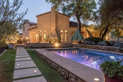 4605 Monte Sereno Drive, Loomis, CA 95650 - MLS#: 18023421