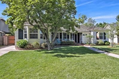 1950 8th Avenue, Sacramento, CA 95818 - MLS#: 18023454