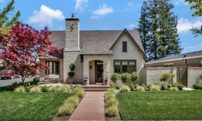 536 Adam Avenue, Modesto, CA 95354 - MLS#: 18023455