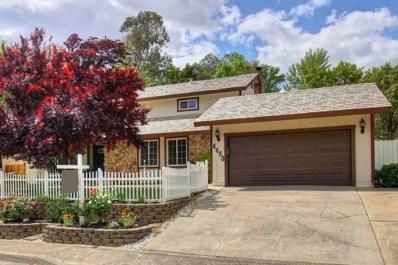 4450 Midas Avenue, Rocklin, CA 95677 - MLS#: 18023463